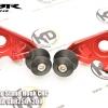 สปูนตั้งสแตน Stand Hook cnc R+L For CBR300, CB300