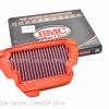 กรองอากาศ BMC Air Filter HONDA CBR650 , CB65of 2014+set