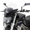 ชิวหน้า MRA windscreen Yamaha MT09 , FJ09 / 2015+