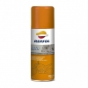 Repsol Degreaser & Engine Cleaner