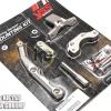 YSS Mounting Kit ขากันสบัด CB650F. 5,900 (Stroke 75 A)