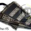 ไฟท้ายมีไฟเลี้ยวในตัว Tail Light For Yamaha r15
