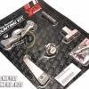 YSS กันสบัด และ Mounting Kit ขากันสบัด YZF R3 5,900 (Stroke 75 B)