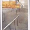 [อ่านแล้ว ขอเล่า] การปรากฏตัวของหญิงสาวในคืนฝนตก (South of the Border, West of the Sun) ของ ฮารูกิ มูราคามิ (Haruki Murakami)