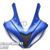 หน้ากากทรงR3 for Yamaha R15