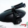 กันน้ำดีดตัวใน Seven Speed for Honda MSX125, GPX Demon