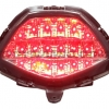 Motodynamic LED Tail Light for CBR300