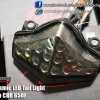 Motodynamic LED Tail Light for ER6N 2012 -2014