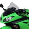 ชิวหน้า MRA windscreen Kawasaki Ninja 300