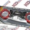 GTR Balance shock For HONDA CBR330,CB300F