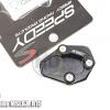แผ่นรองขาตั้ง Speedy For Yamaha MSLAZ , R15