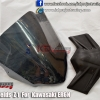 Windshields Z 1 For Kawasaki ER6 ทรง Ermax