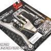 YSS Mounting Kit ขากันสบัด PCX 150 2014. 5,900 (Stroke 75 A)