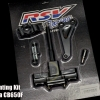 Mounting Kit RSV Honda CB650F สำเนา
