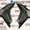 Fraring SP SportFor Honda MSX125