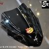 บังไมล์ ERMAX แท้ For ninja 250,300