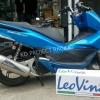 ท่อฟลู Leovince Granturismo full system for Honda PCX150