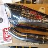 ท่อ Yoshimura Slip on มอก. For Suzuki GSXs750