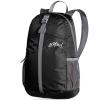 กระเป๋าเป้พับเก็บได้ รุ่นใหม่ สะพายหลังได้ น้ำหนักเบา พกพาสะดวก ทำจากไนล่อนคุณภาพสูง กันน้ำ ทนทาน เหมาะสำหรับเดินทาง และทำกิจกรรมโปรด (Lightweight Foldable Waterproof Backpack)