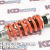 Shock YSS ME302-250T Sping Orange For HONDA MSX /GORM