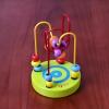 เกมส์ขดลวดลูกปัด ฝึกสมาธิและกล้ามเนื้อมัดเล็ก Classic World