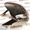 Front Fender Carbon For Ducati 795 , 796