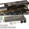OHLINS Sping kit for Honda MSX125SF