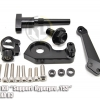 Mounting Kit ขากันสบัด Support Hyperpro,YSS For YAMAHA R3
