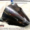 Windshields Z 1 For Kawasaki Ninja 650