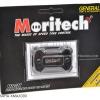 ฝาปั้มดิสบน Moritech For Yamaha XMAX 300