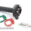 Domino Italy MX2 ประกับเร่งสองสายแท้