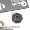 ตัวปรับกระปุก G-Craft Billet Compression adjuster Black For OHLINS Shock Absorber