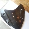 ชิวCarbon ทรงศนูย์ Yamaha XMAX300