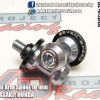 Swingarm Arm Spool 10 mm For KAWASAKI , HONDA. สำเนา