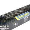 สปิงแต่ง OHLINS Front Fork Kit HONDA Forza 300