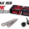 YSS Sping Kit For Yamaha N MAX