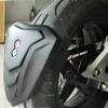 กันน้ำดีด Demo Moto for Honda PCX 125 , 150 / 2011-2015