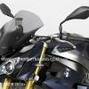 ชิวหน้า MRA Racing R For BMW S1000R 2014-17