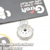ตัวปรับกระปุก G-Craft Billet Compression adjuster For Silver OHLINS Shock Absorber