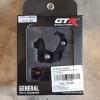 GTR ตะขอแขวนของแบบติดหูกระจกพับได้ For Yamaha XMAX300
