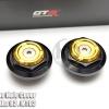 อุดเฟรม GTR For Yamaha R3,MT03