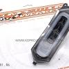 ไฟท้ายมีไฟเลี้ยวในตัว Competttion USA Yamaha R1