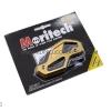 ฝาปิดปั้มเบรกบน CNC Moritech For KAWASAKI Z900