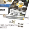 OHLINS SD 046 Steering Damper For BMW S1000RR