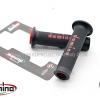 ปลอกมือ DOMINO Grips ปลอกมือ รุ่น Xtreme Grips.