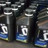 Ohlins น้ำมันโช๊คหน้า oil Front Fork # No.10