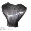 Cover Tank Carbon Maxtec Honda CB650F , CBR650F 2014-17
