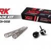 YSS Fork Upgrade Sping Kit สปิงโช๊คหน้าแต่ง Yamaha R15