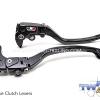 ก้านเบรก ครัช CNC ปรับระดับ TWM For Yamaha R1 2016+ -