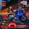 กรองอากาศ BMC Air Filter Yamaha R6